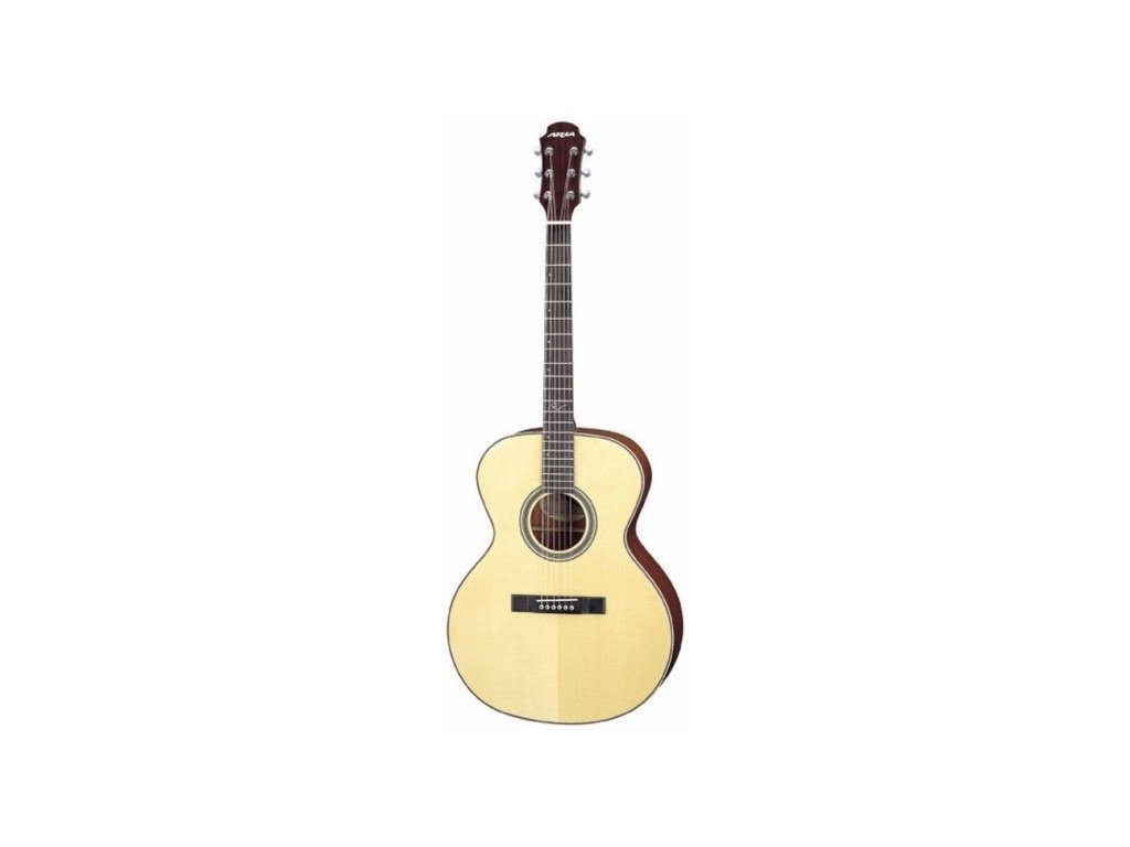ASP-130 - akustická kytara