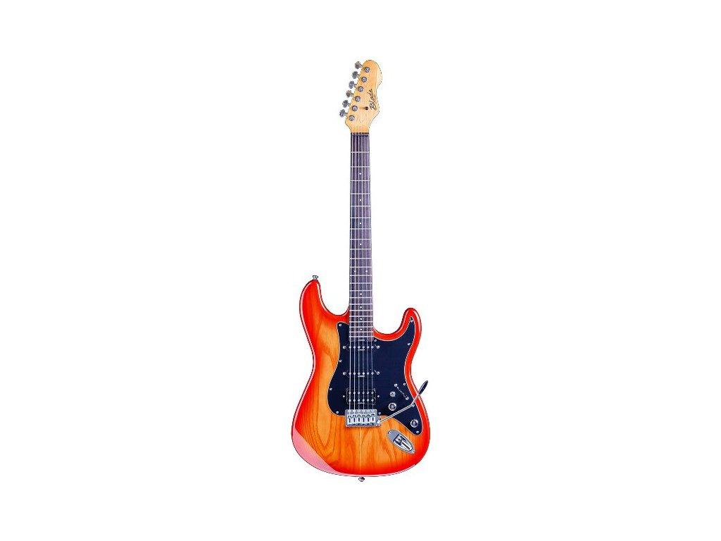 RH-2 Classic - Elektrická kytara