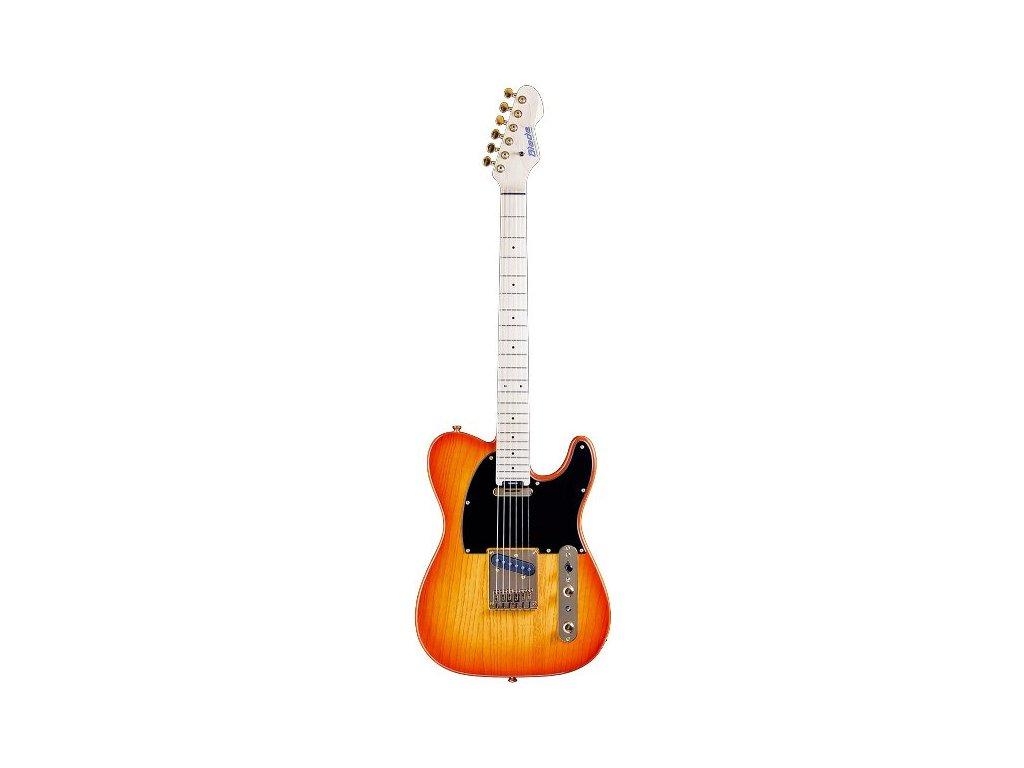 T-2Delta Classic - Elektrická kytara