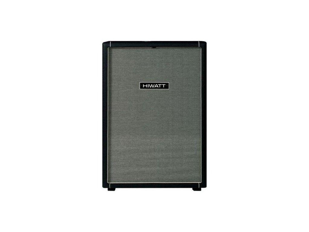 SE 115-410 - Basový box