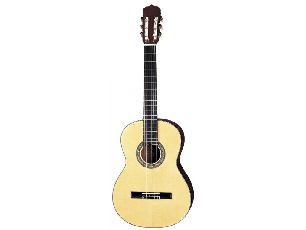 AK-30 - klasická kytara