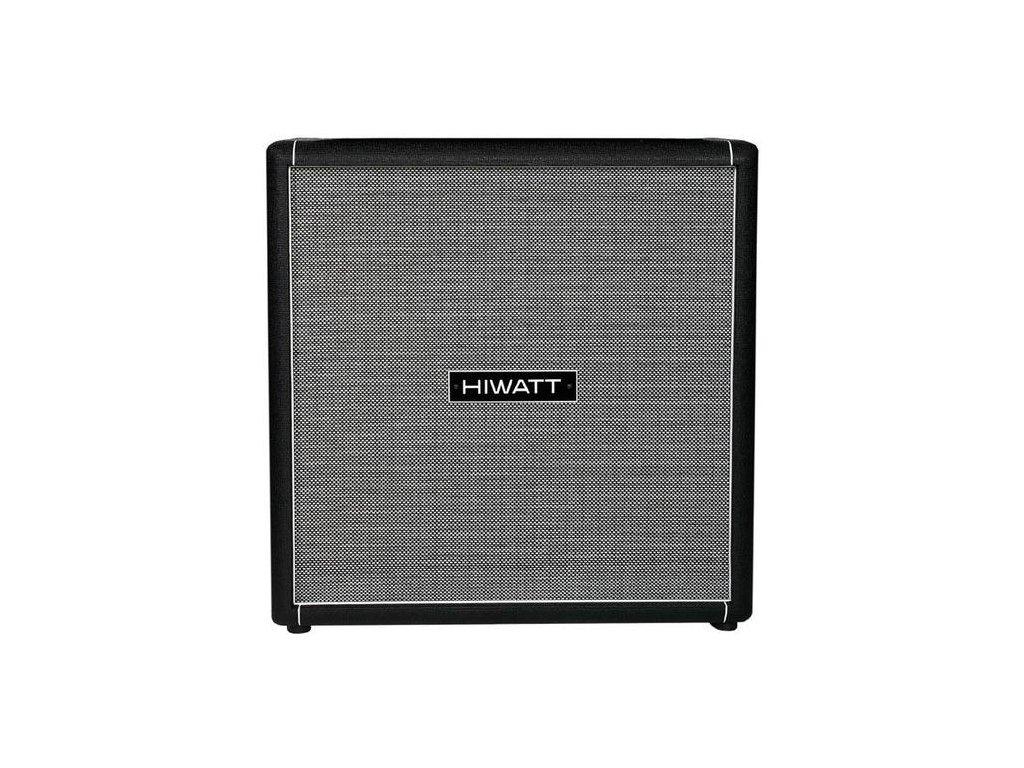 SE 4123C - kytarový box