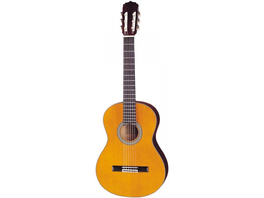AK-20 3/4 - klasická kytara