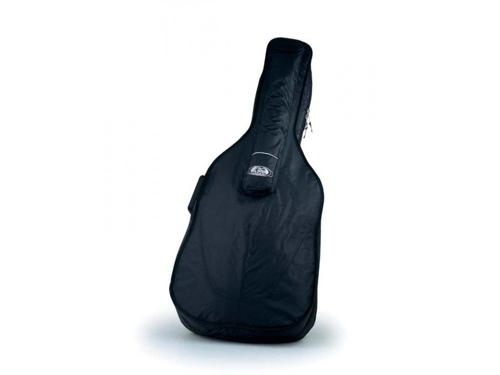 RJC700-T-2006 - Obal na violoncello