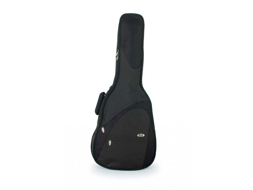 RCG300-C-06 - Obal na klasickou kytaru