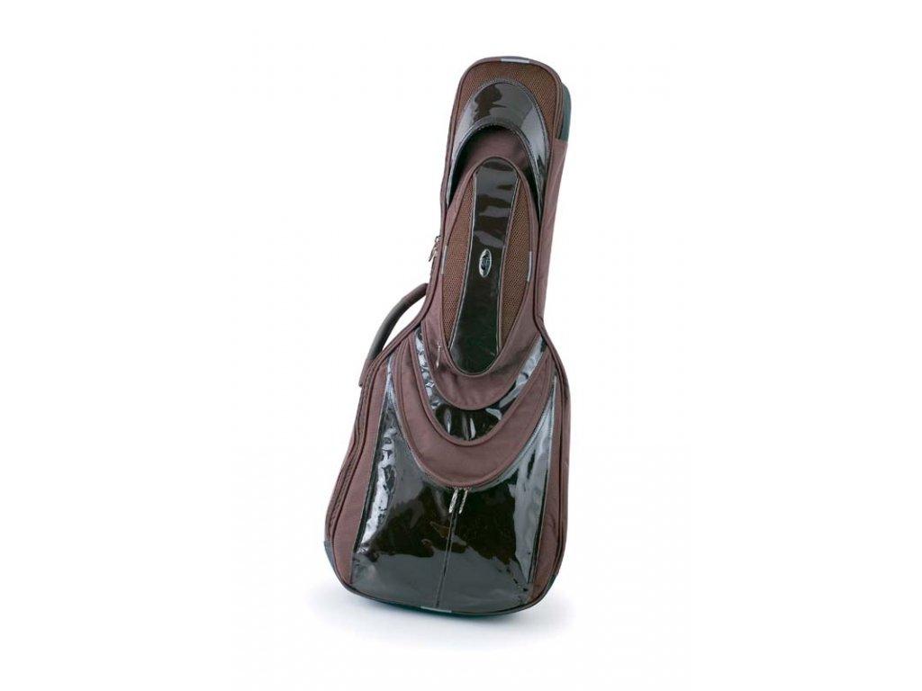 Style 3E-06_169628354 - Obal na el. kytaru