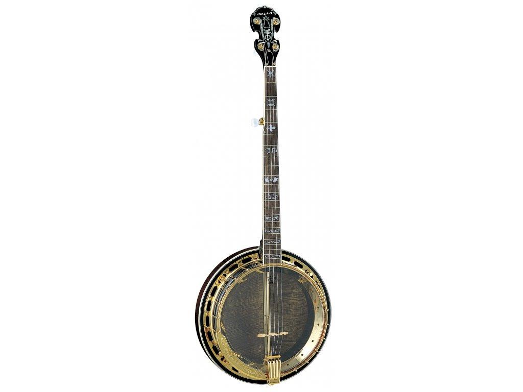 SB-400T - banjo