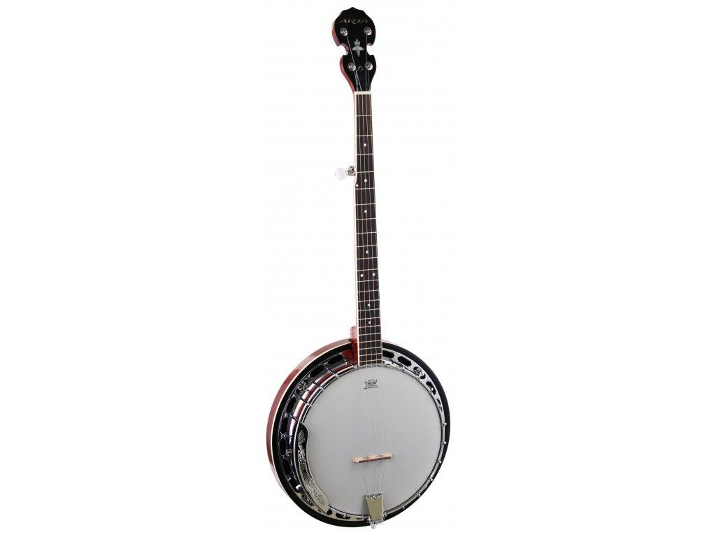 SB-20 - banjo