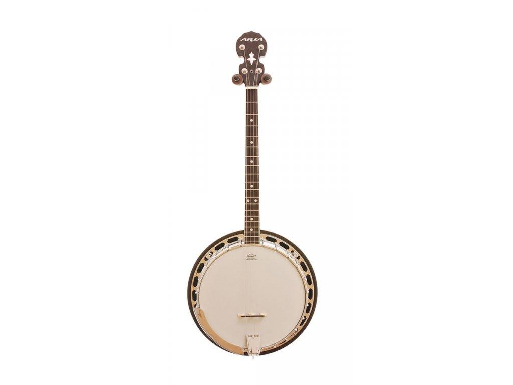 SB-200T - banjo