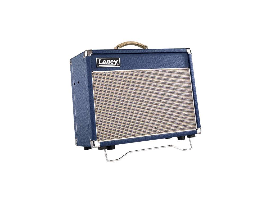 L5T-112 - kytarové kombo