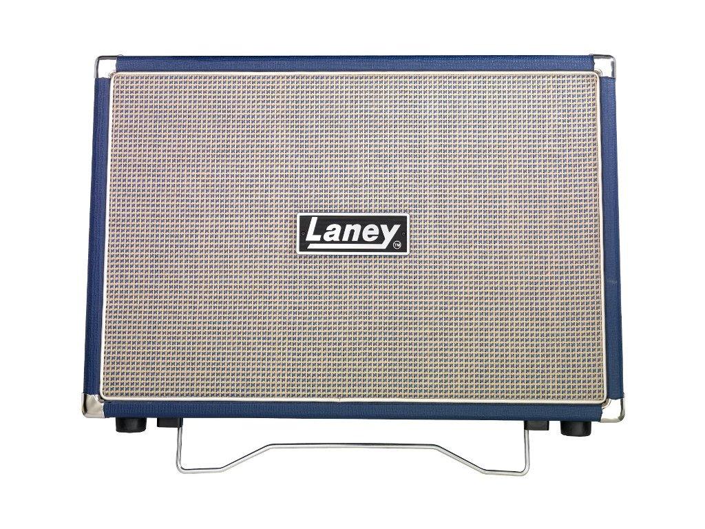 LT212 - kytarový box