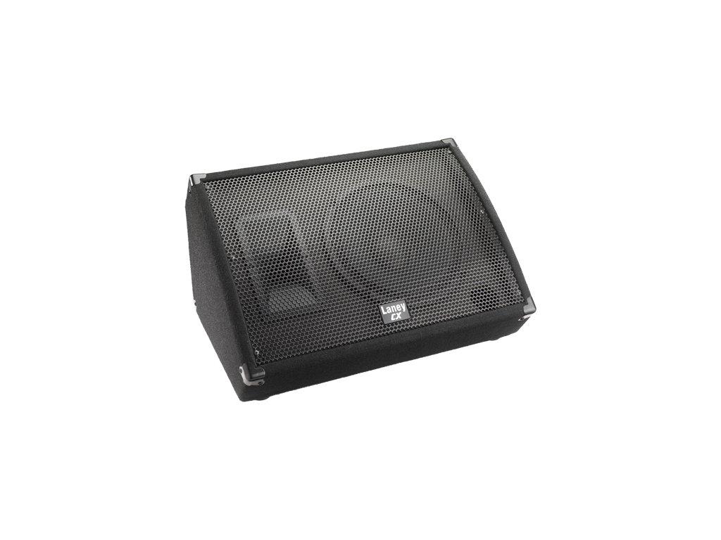 CXM-112 - pasivní monitor