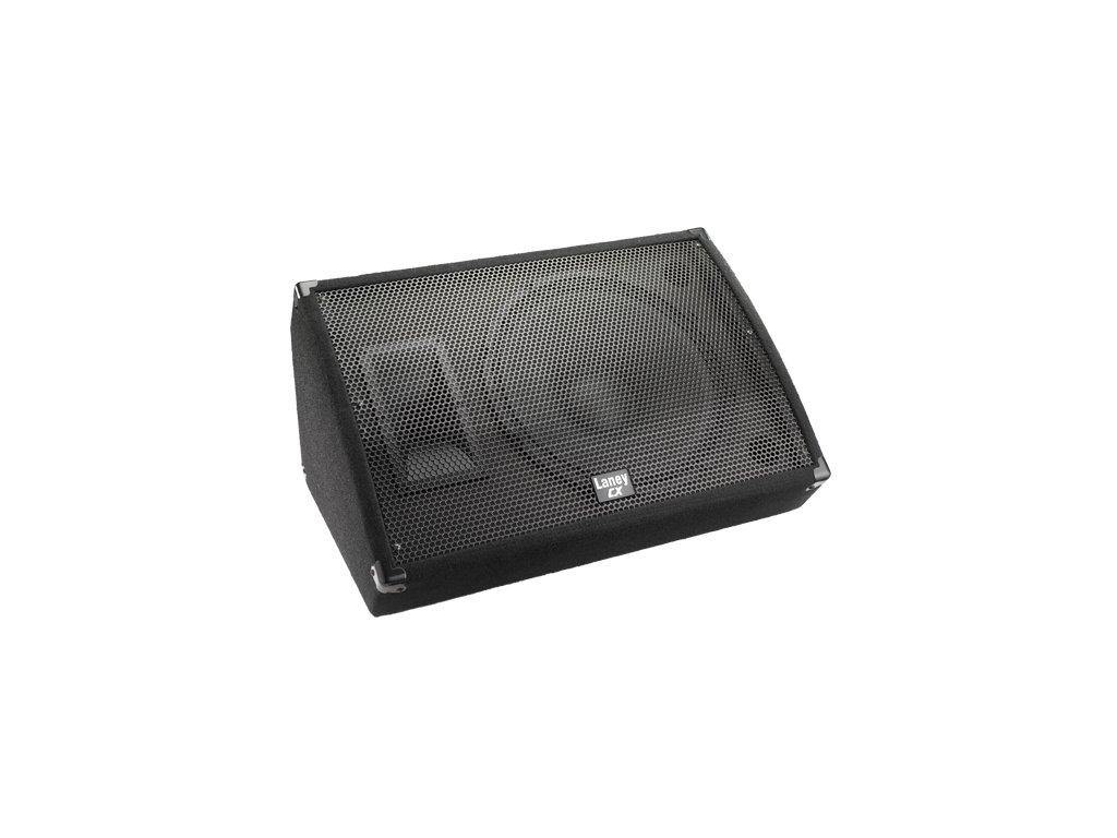 CXM-115 - pasivní monitor