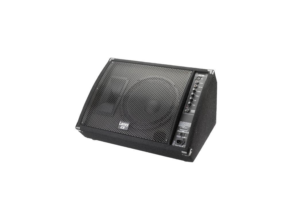 CXP-112 - aktivní monitor