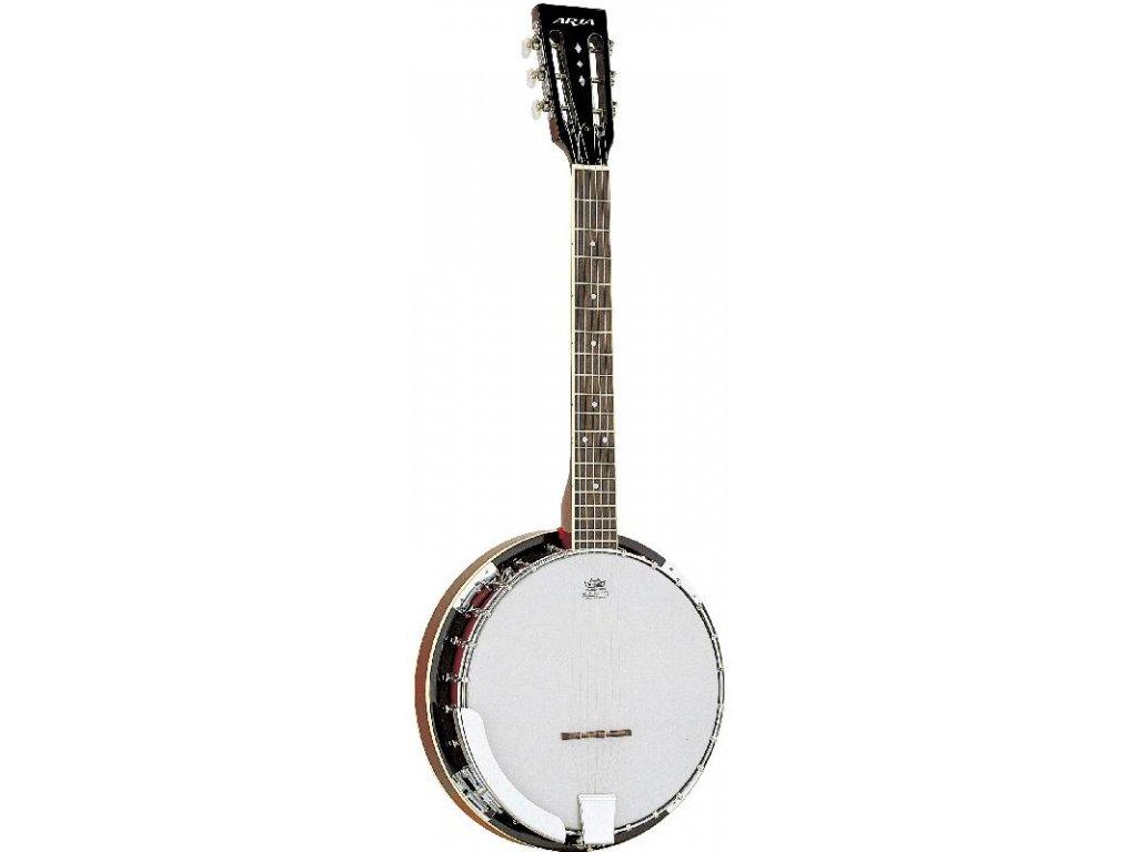 SB-100G - banjo