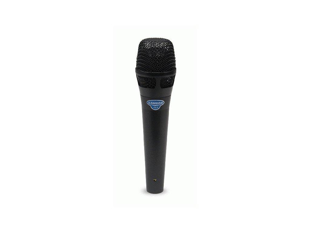 CL5_2146865418 - zpěvový studiový mikrofon