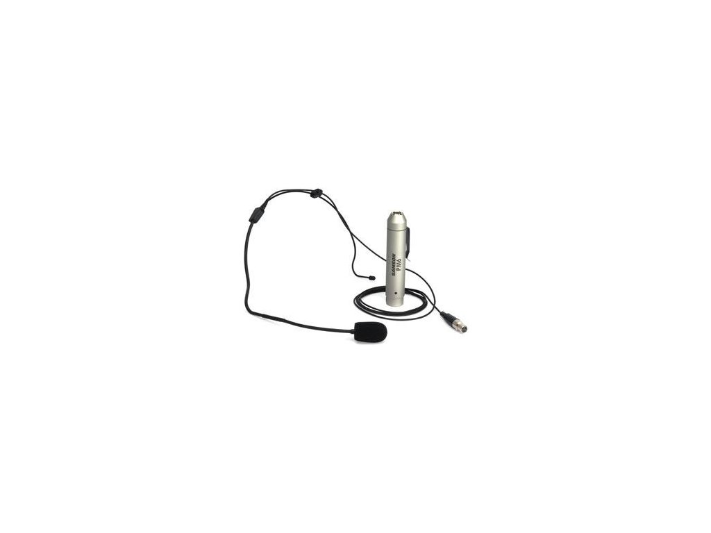 QV10E_1225844600 - hlavový kondenzátorový mikrofon