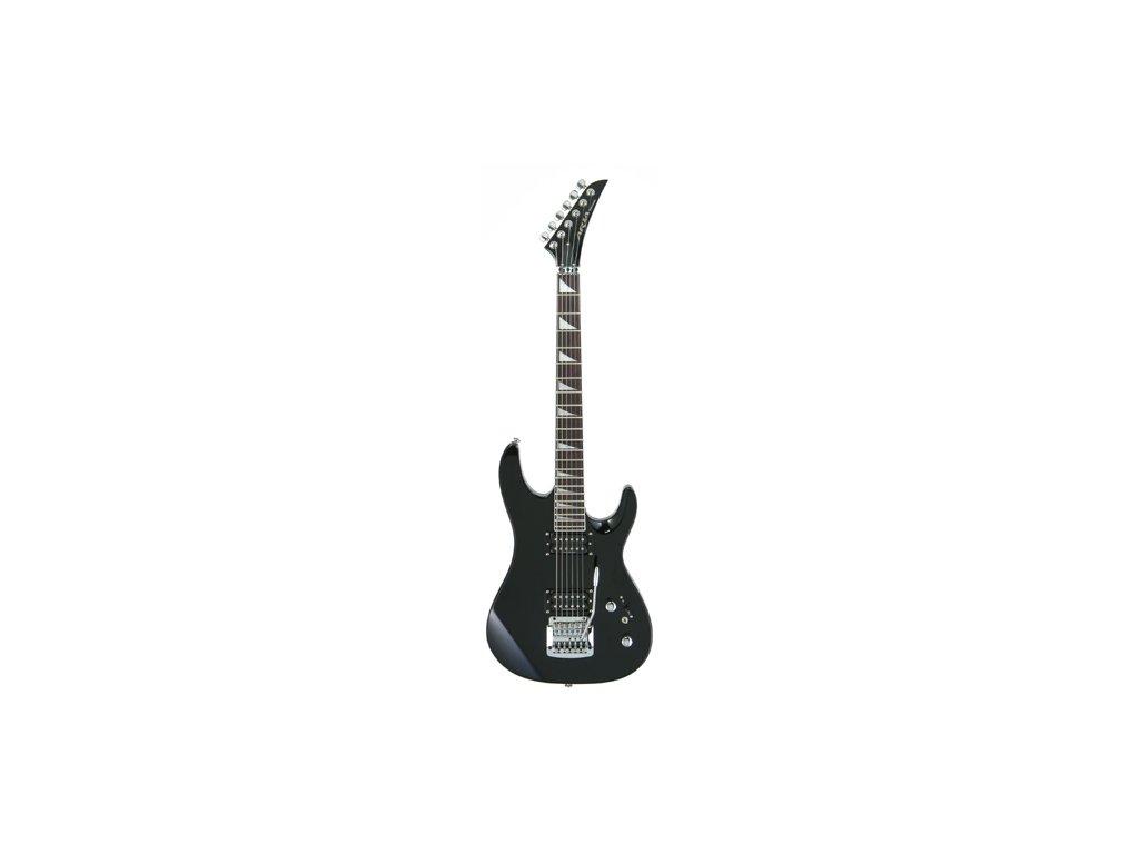 XL-SPL/K - elektrická kytara