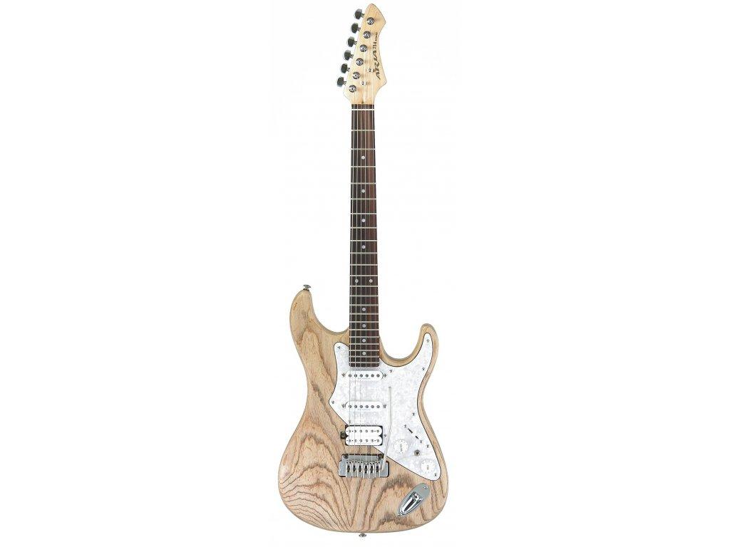 714 CST - elektrická kytara