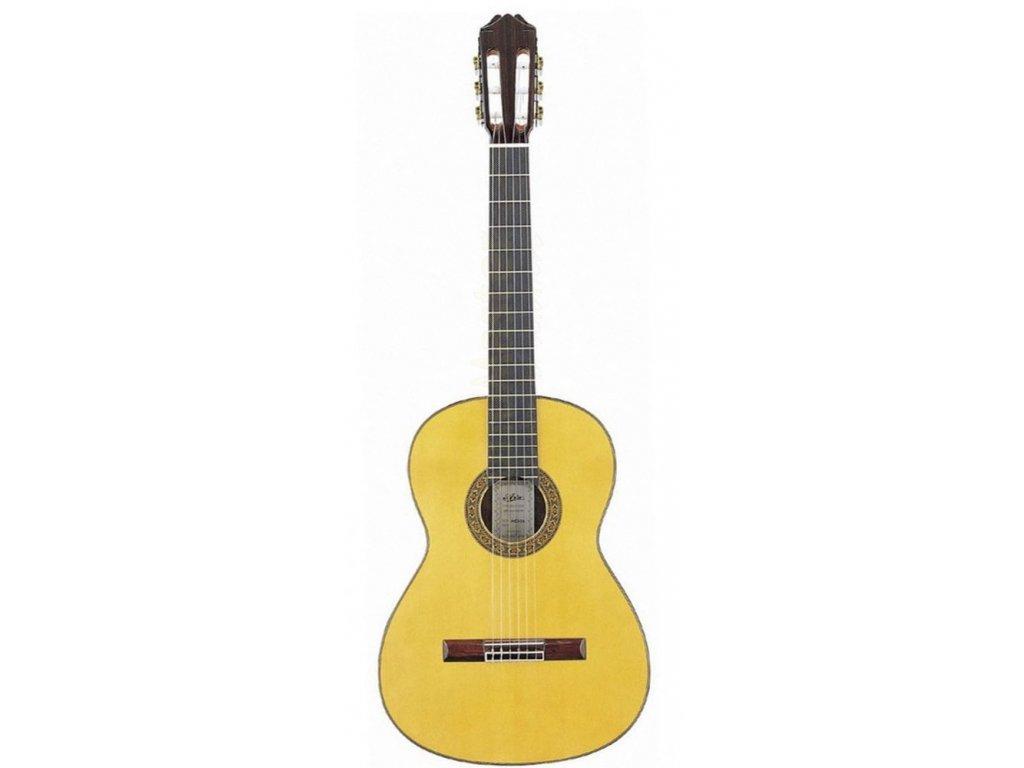 AC-50 - klasická kytara