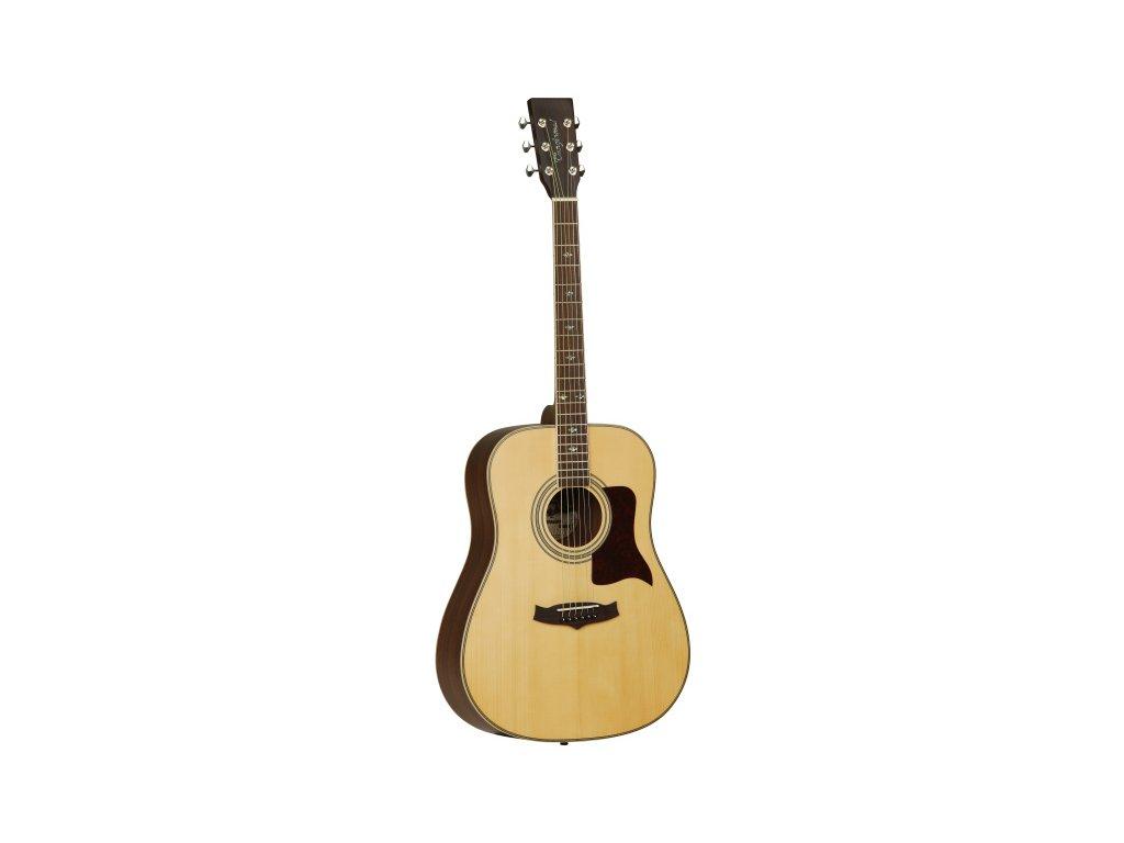 TW 115 AS - akustická kytara