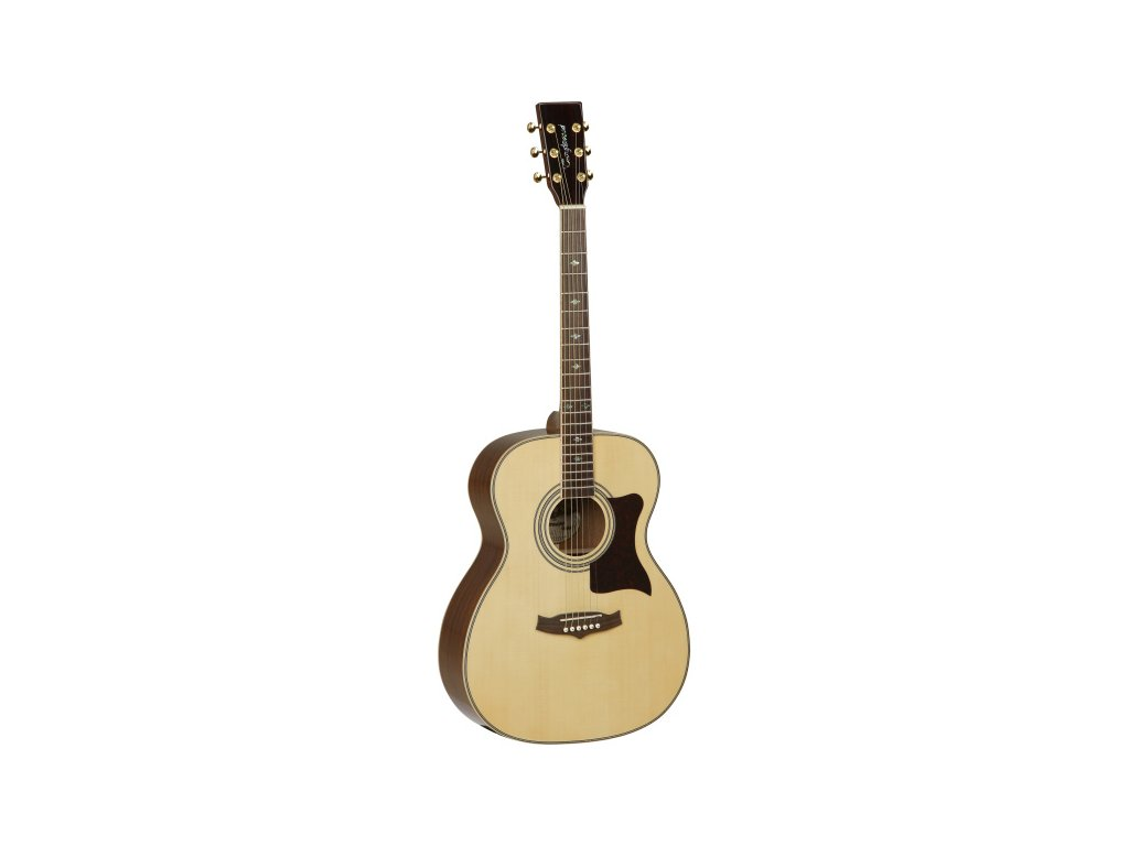 TW 170 AS - akustická kytara