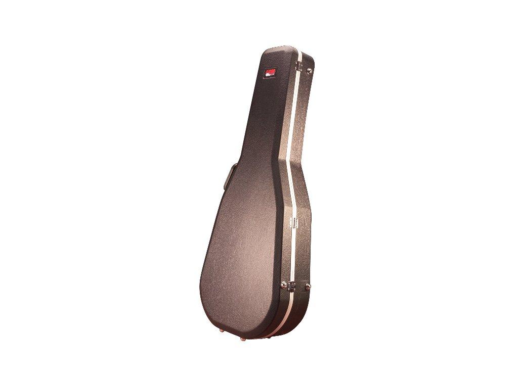 GC-BAJOSEXTO-XL - obal pro steal kytaru