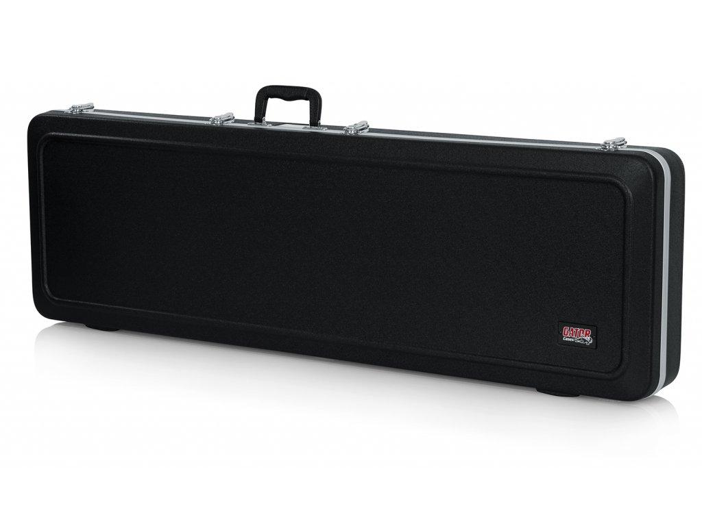 GC-Bass - obal pro basovou kytaru