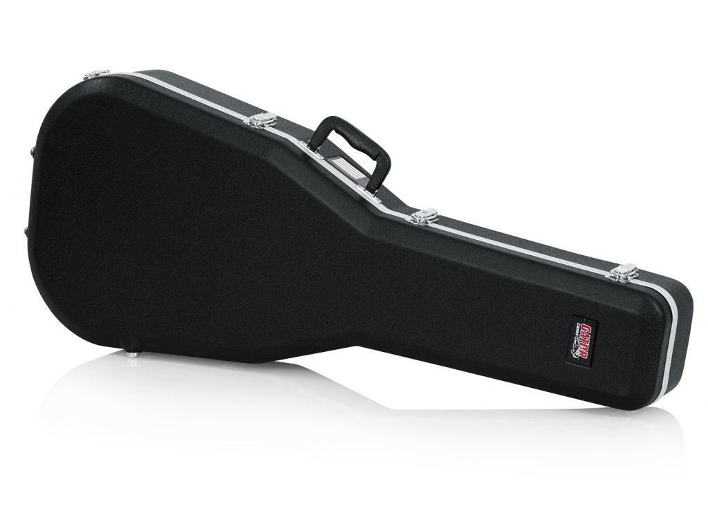 GC-Classic - obal pro klasickou kytaru