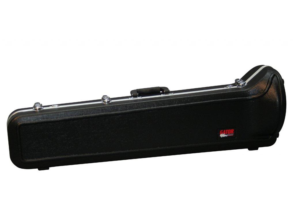 GC-Trombone - Luxusní kufr pro trombon z ABS
