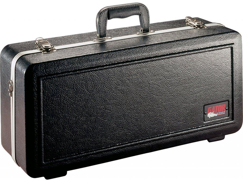 GC-Trumpet - Luxusní kufr pro trubku z ABS