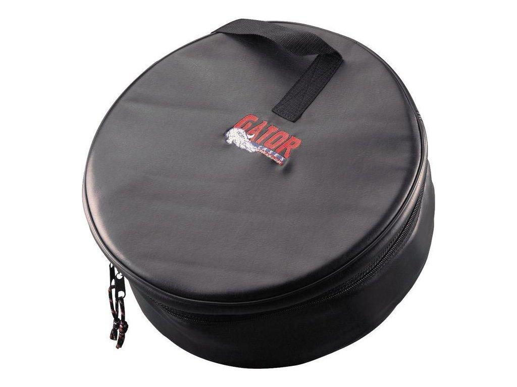 GP-6.5X14 Bag - polstrovaný obal na snare 14x6.5