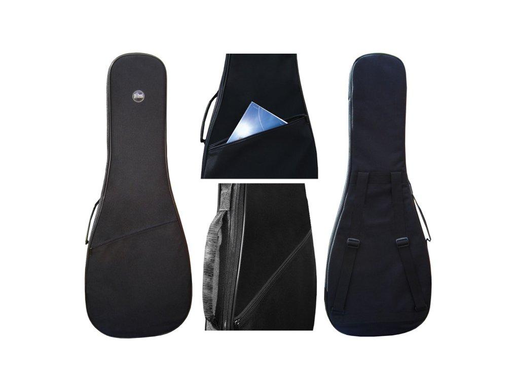 TPG5EA - obal pro el.kytaru