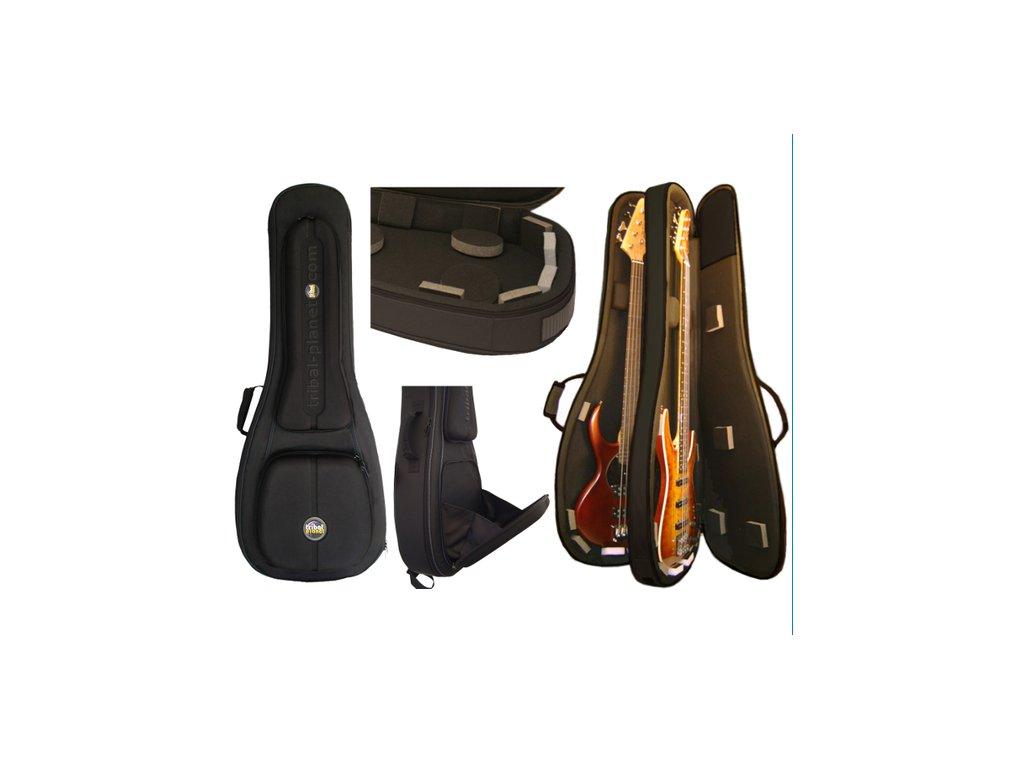 GsX5CK obal na klasickou kytaru 4 4