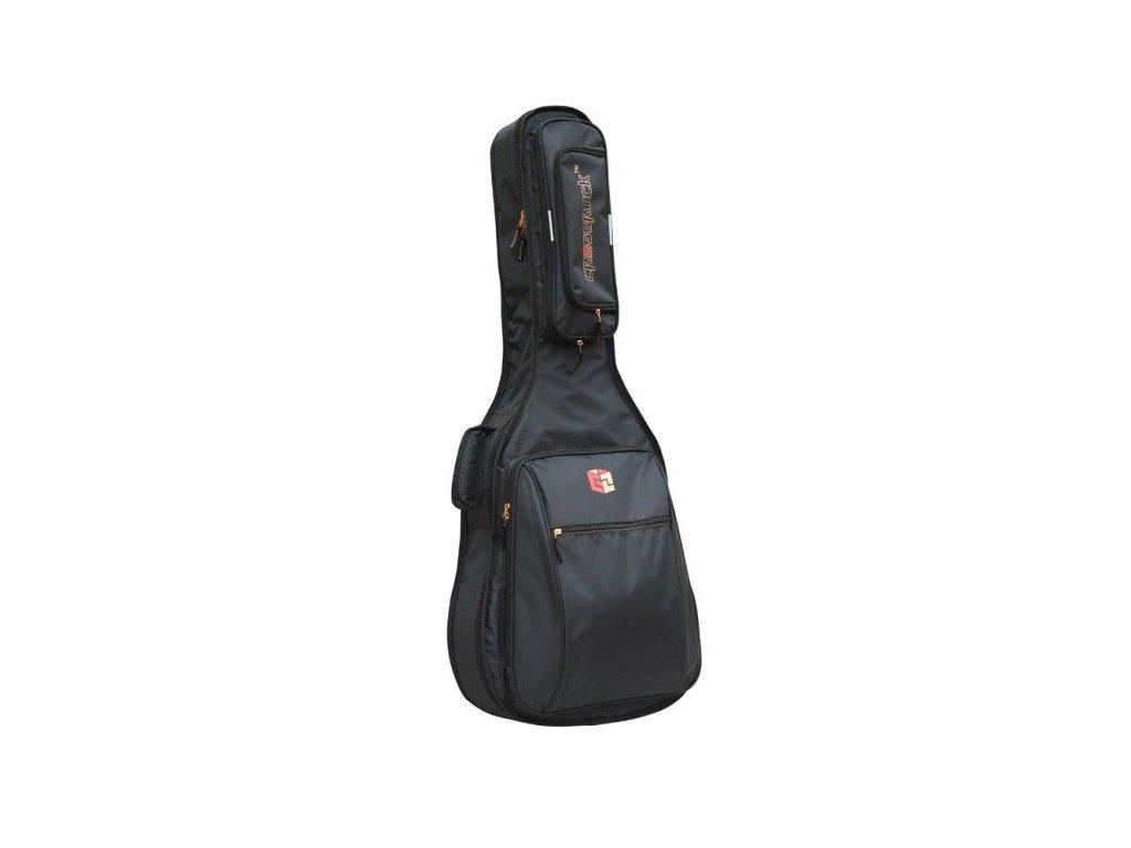 E10-E/BLK - obal pro el. kytaru