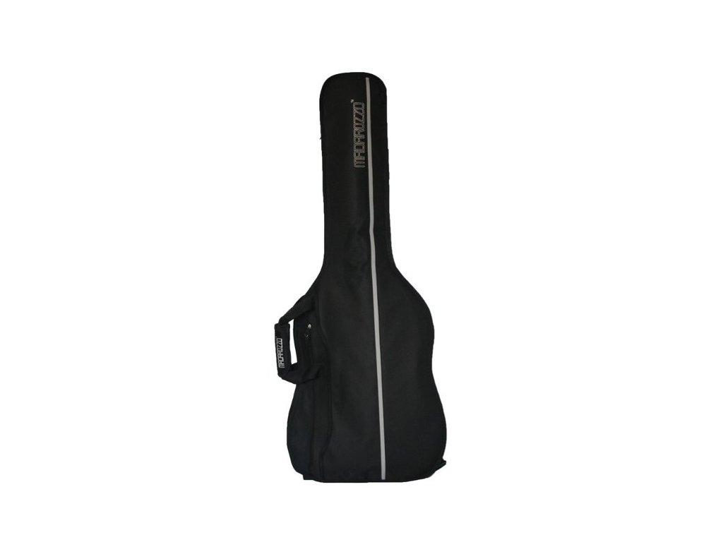 MA-G0030-C4/BK - Obal na klasickou kytaru  4/4