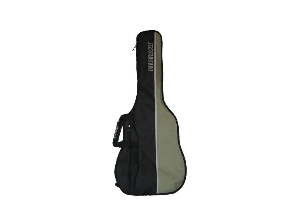 MA-G0030-C4/OL - Obal na klasickou kytaru  4/4