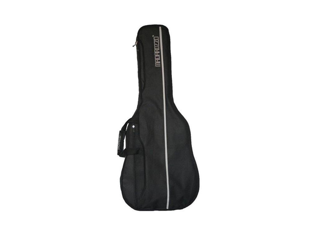 MA-G0040-C4/BK - Obal na klasickou kytaru  4/4