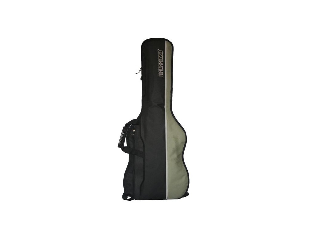 MA-G0040-C4/OL - Obal na klasickou kytaru  4/4