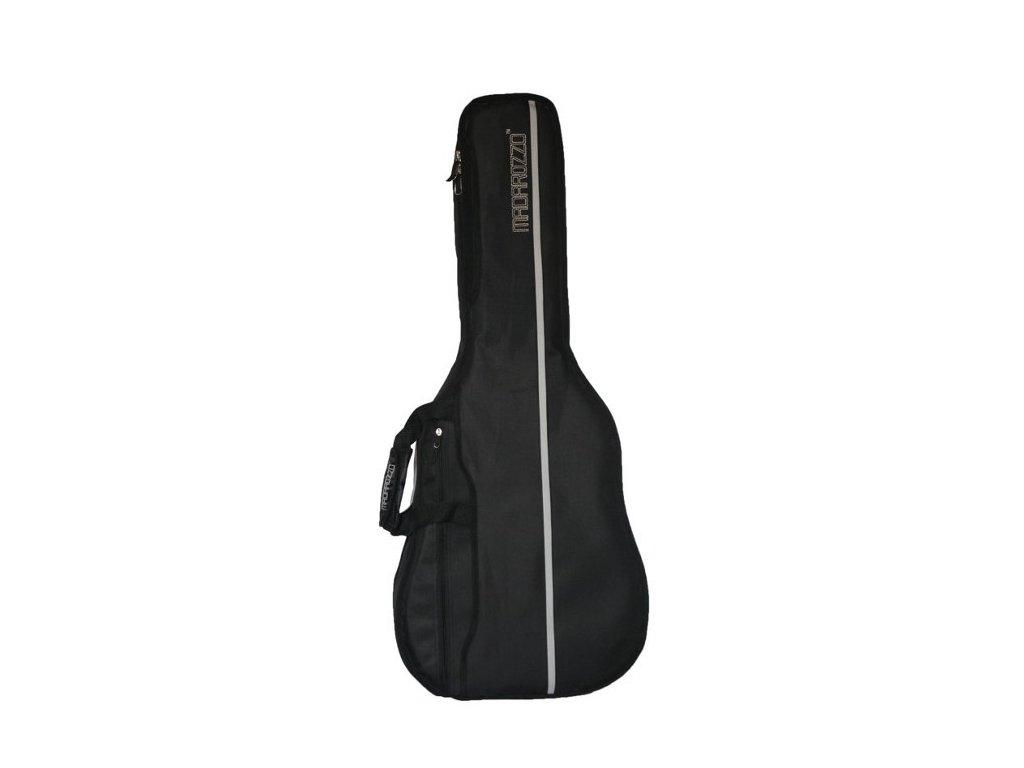MA-G0050-BG/BK - Obal na basovou kytaru