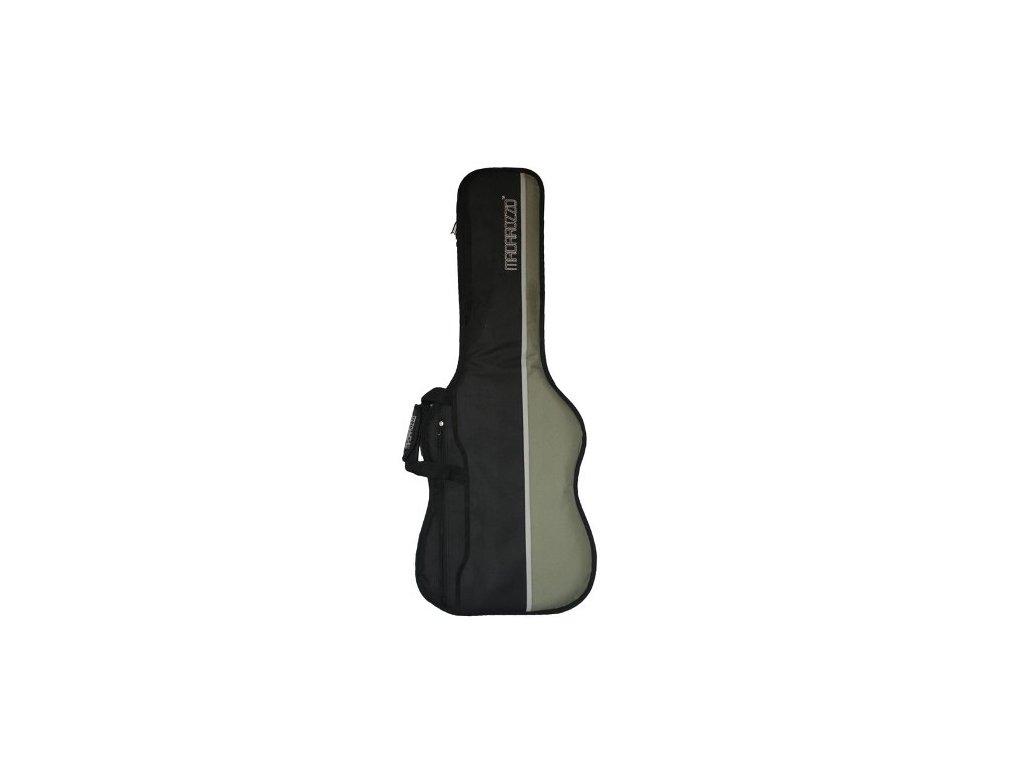 MA-G0050-BG/OL - Obal na basovou kytaru