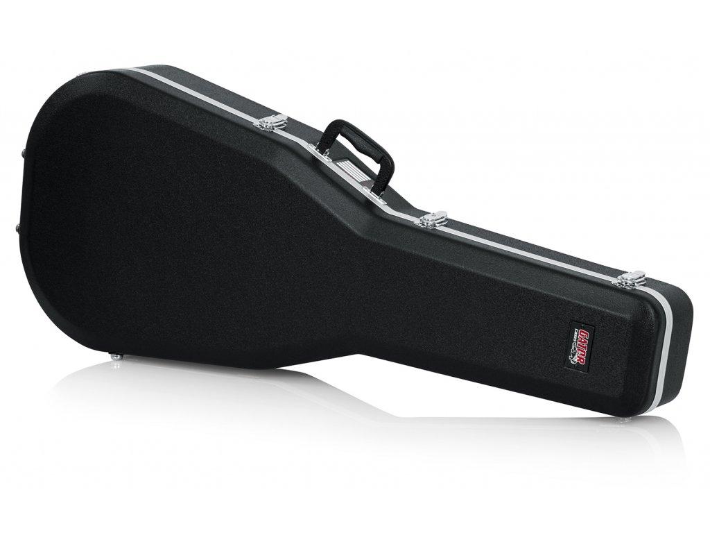 GC-Dread-12 - luxusní ABS kufr pro Dreadnought 6/12