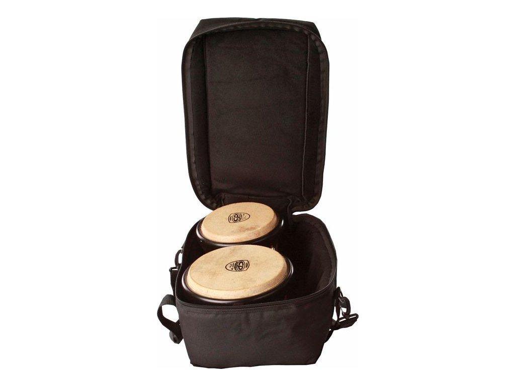 GP-66 - Polstrovaný obal na bongo