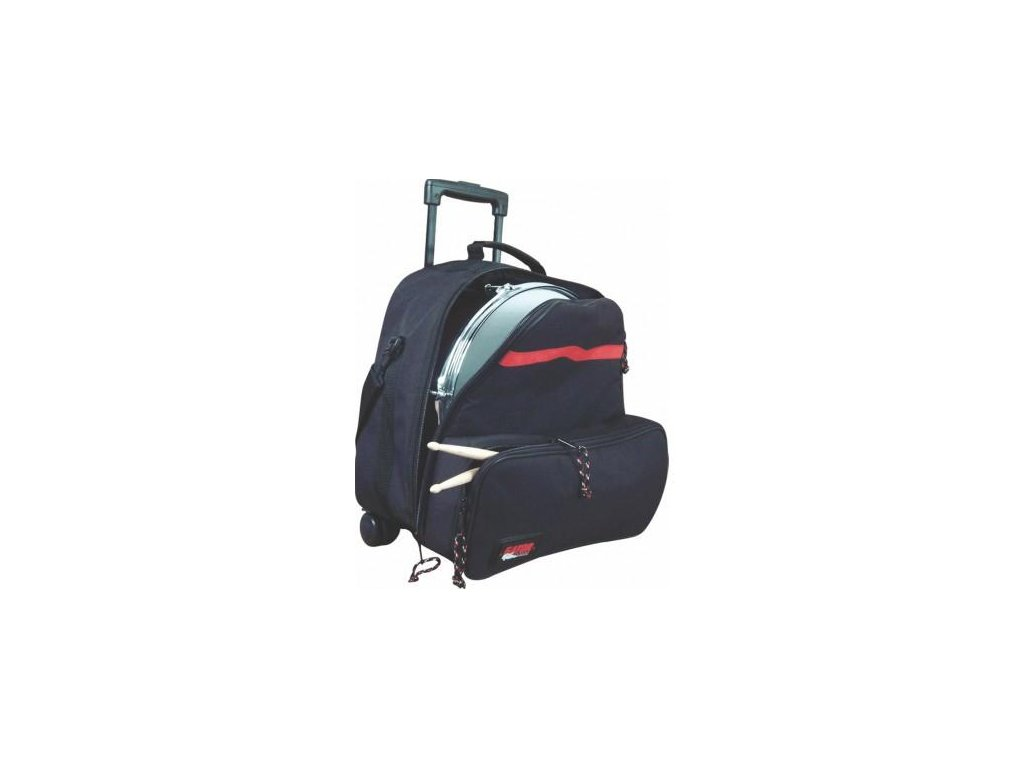 GP-Snr Kit Bag - obal na snare