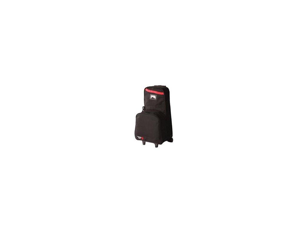 GP-Snr/Bell Kit - Nylonový obal na sadu zvonů a stojan na snare. Výbava: odímatelné madlo