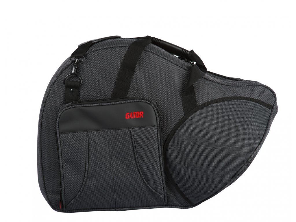 GL-French Horn - A - lehký kufr pro hornu