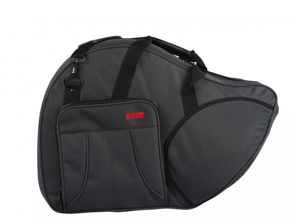 GL-French Horn - lehký kufr pro hornu