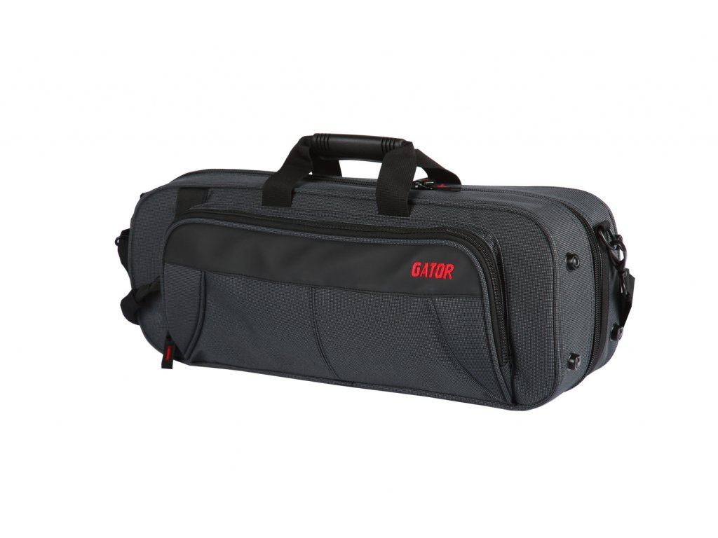 GL-Trumpet-A - lehký kufr pro trubku