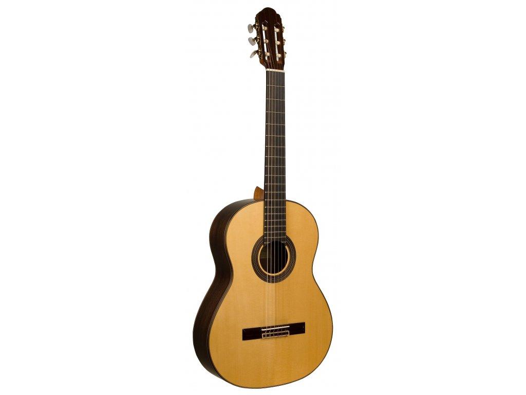 A-80 - klasická kytara