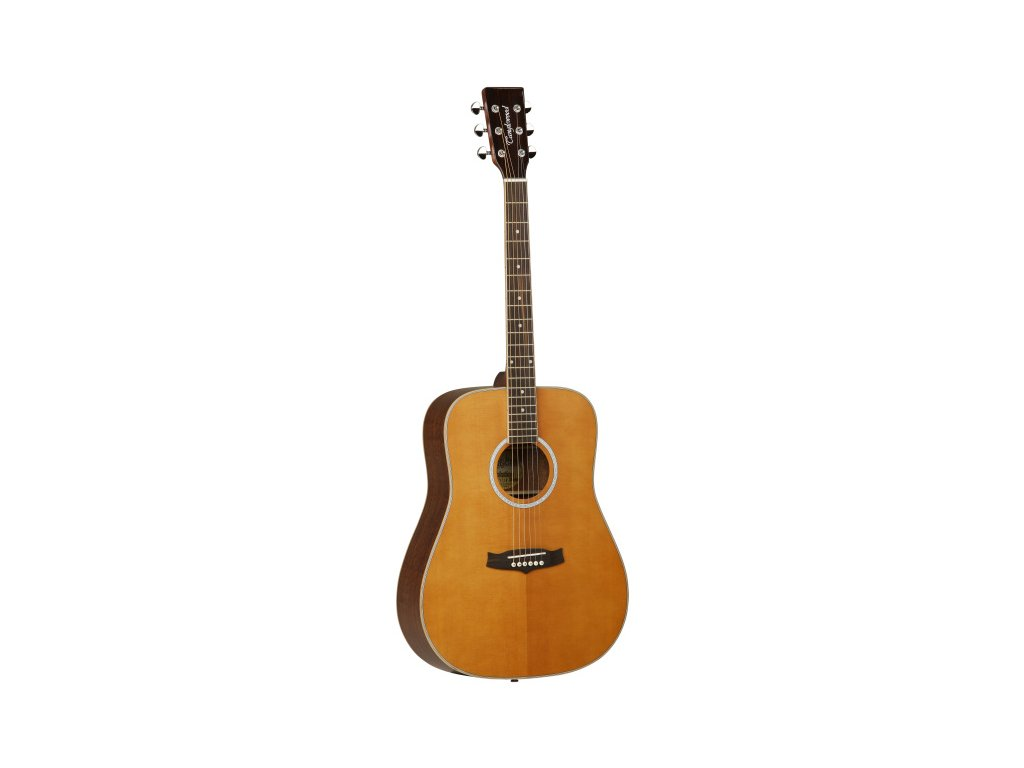 TW28 CLN - akustická kytara